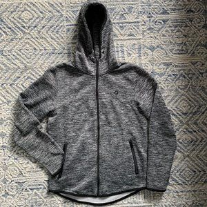 Jack and Jones Hoodie, Small